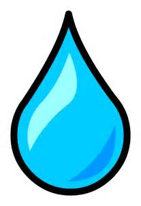 Watch more like Two Water Droplets Clip Art.
