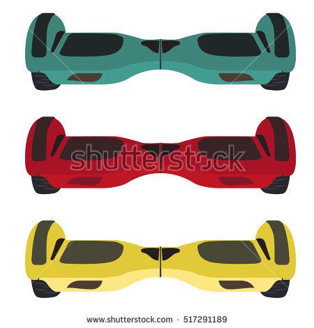 Wheel Invention Stock Vectors, Images & Vector Art.