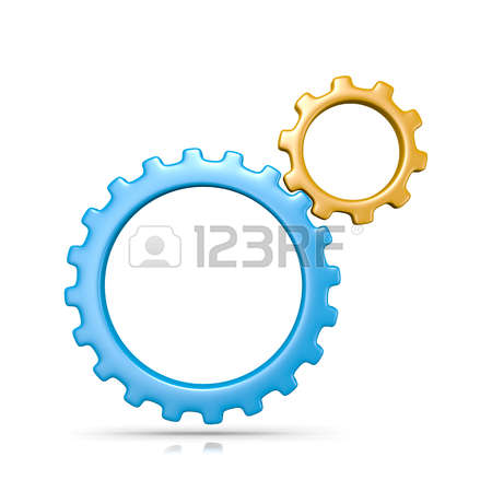 2,071 Two Wheels Stock Vector Illustration And Royalty Free Two.