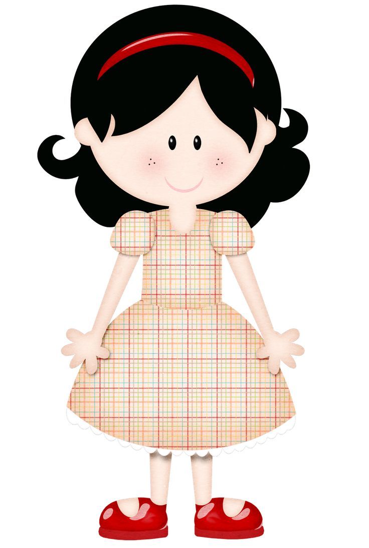 2 year old clipart.