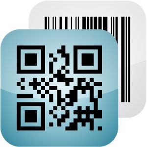 1000+ ideas about Qr Barcode Generator on Pinterest.