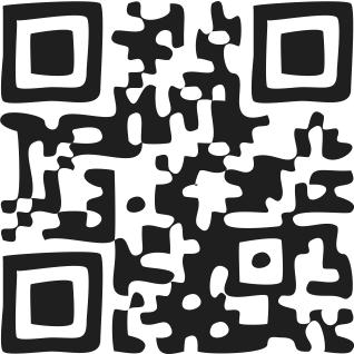 QR codes: enter the matrix!.