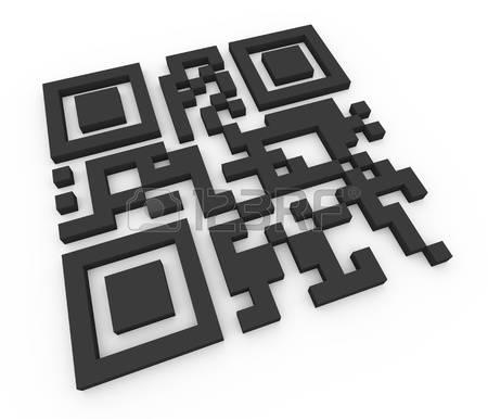 270 Matrix Barcode Cliparts, Stock Vector And Royalty Free Matrix.