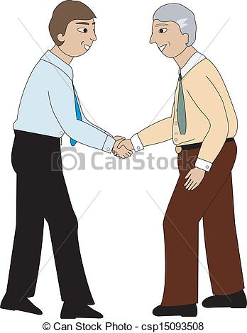 Two men Illustrations and Clipart. 23,316 Two men royalty free.