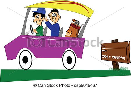 Twosome Clip Art Vector and Illustration. 101 Twosome clipart.