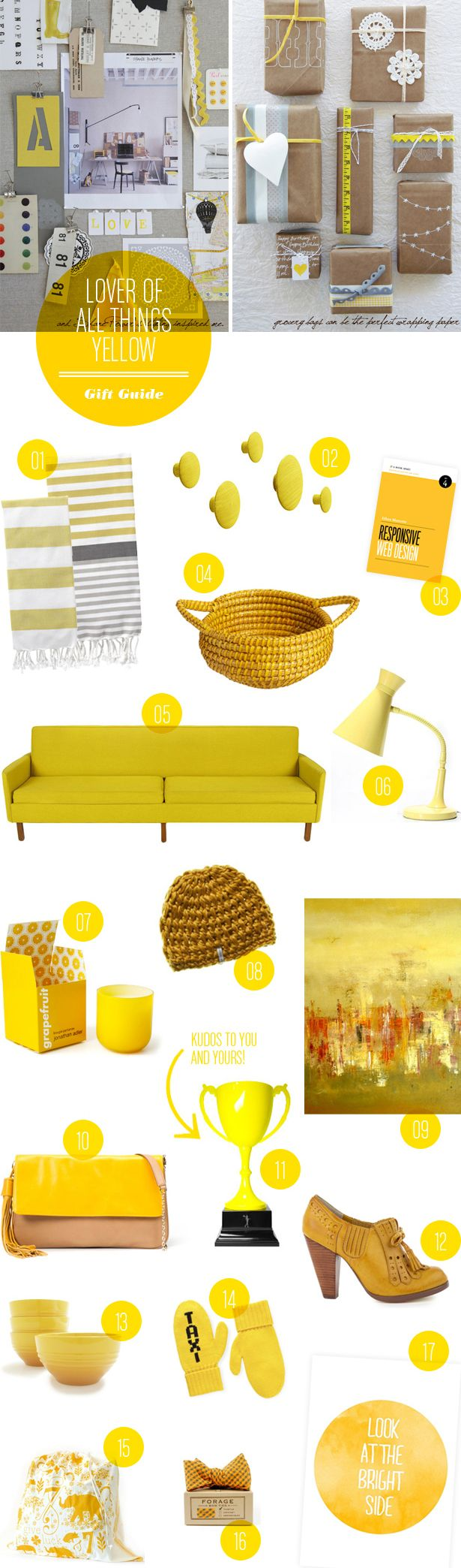 1000+ ideas about Yellow And Brown on Pinterest.