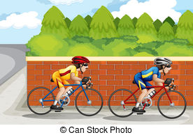 Two wheel Clip Art Vector and Illustration. 1,869 Two wheel.