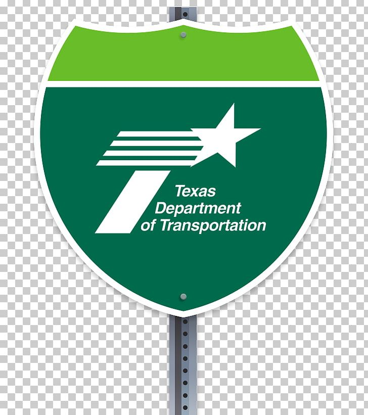 Texas Department Of Transportation TxDOT Brackettville.