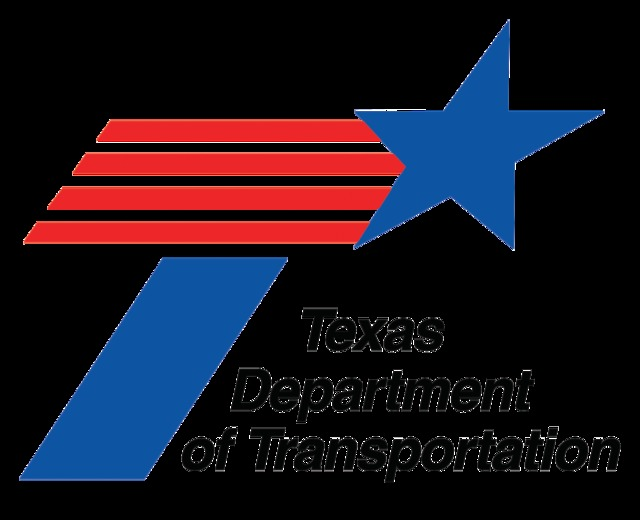 The Texas Department of Transportation (TxDOT).