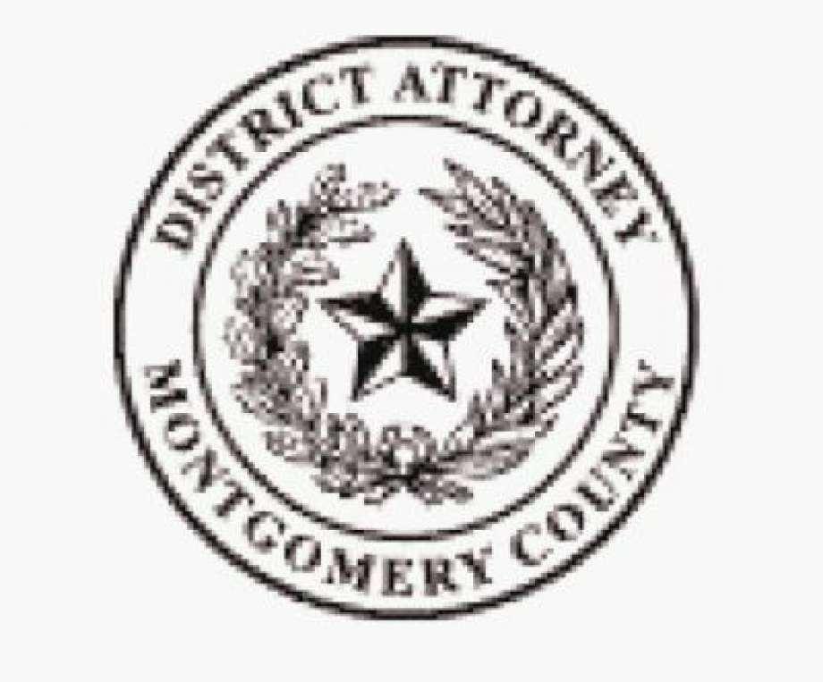 Montgomery County receives TxDOT No Refusal grant.