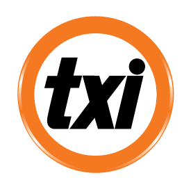 Business Software used by TXI.