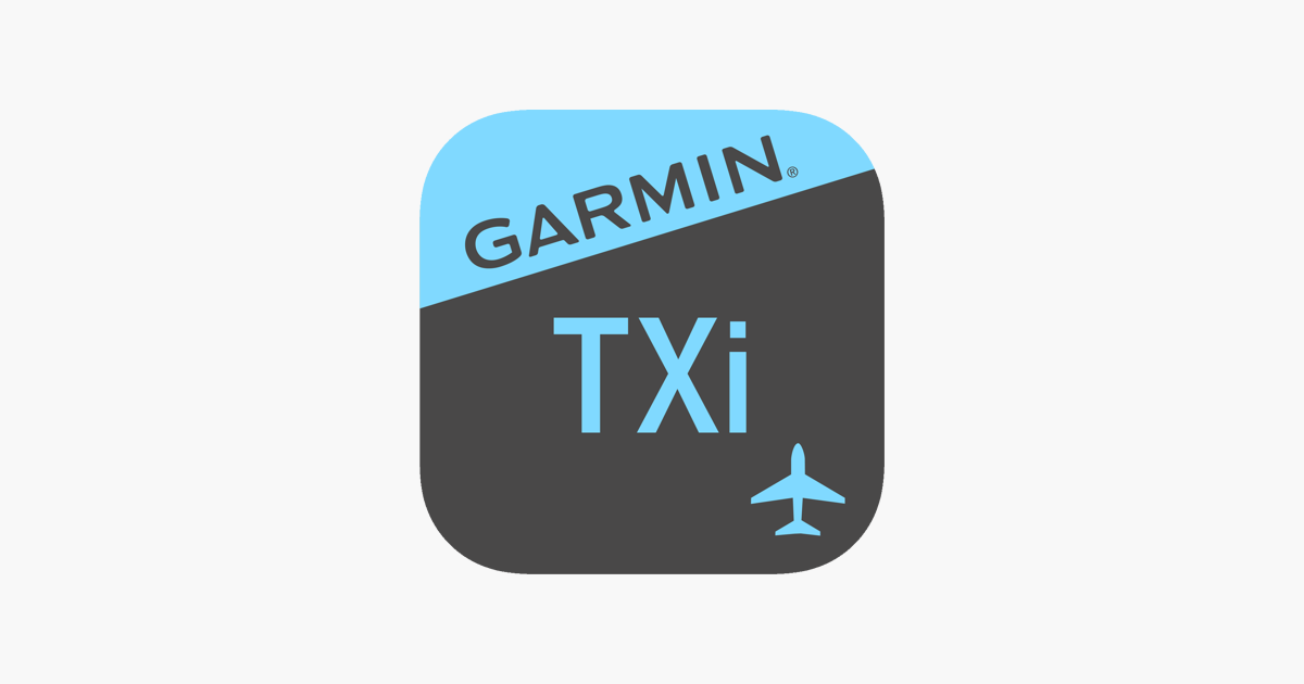 Garmin TXi Trainer on the App Store.