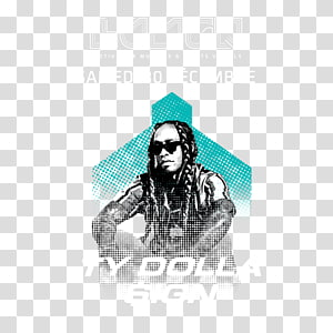 Dolla transparent background PNG cliparts free download.