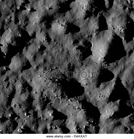 Tycho Black and White Stock Photos & Images.