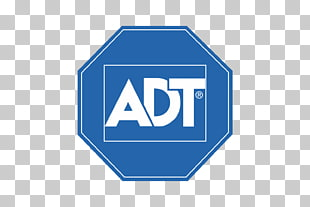 ADT Security Services Security Alarms & Systems Security.