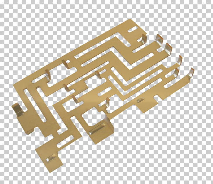 Product design Line Angle Font, tyco electronics.