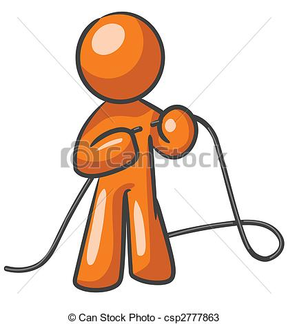 Tying Illustrations and Stock Art. 664 Tying illustration graphics.