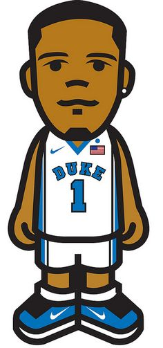 Kyrie irving clipart.
