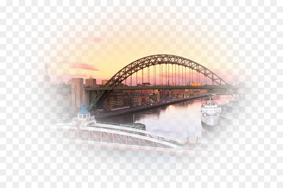 Newcastle upon Tyne River Tyne North Shields Gateshead.