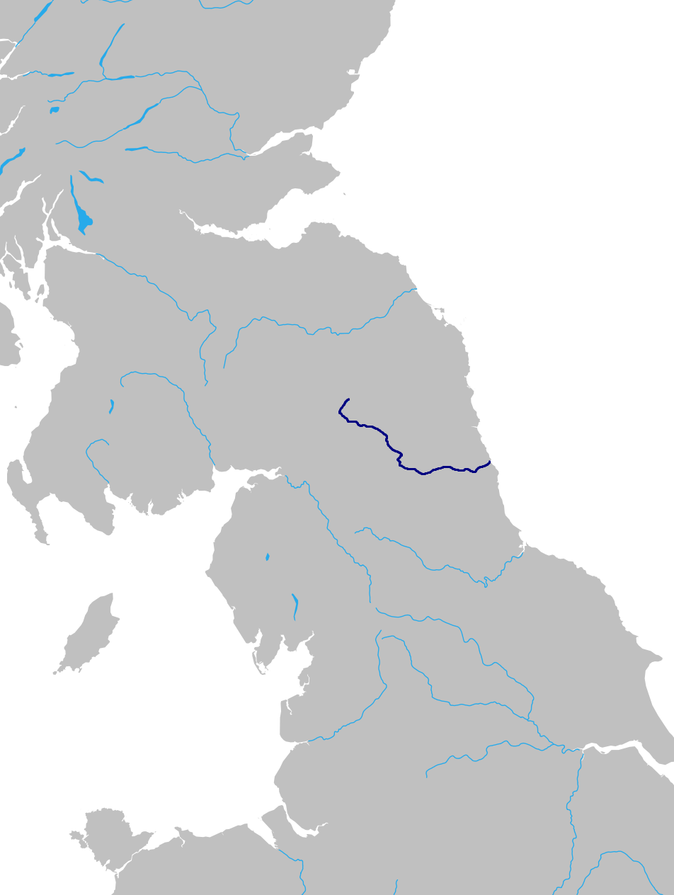 File:Tyne River Route.png.