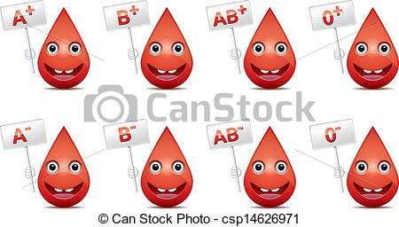 Blood type Clipart Vector and Illustration. 1,162 Blood type clip.