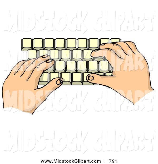 Similiar Hands On Learning Clip Art Keywords.