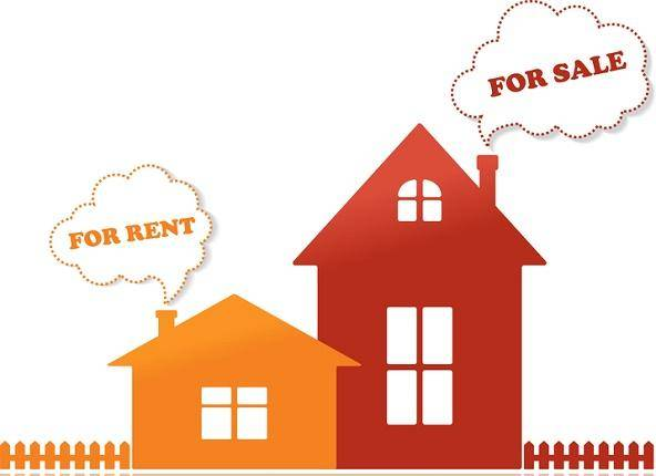 What is the Most Profitable Real Estate Investment?.