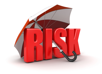 Types of Investment Risk.