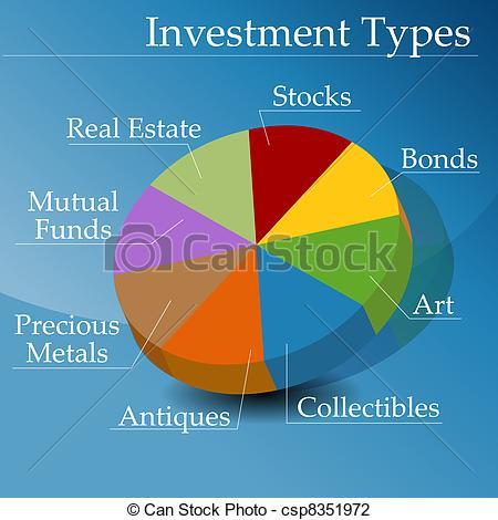 Invest Illustrations and Stock Art. 204,581 Invest illustration.