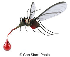 Mosquito Clip Art and Stock Illustrations. 4,555 Mosquito EPS.