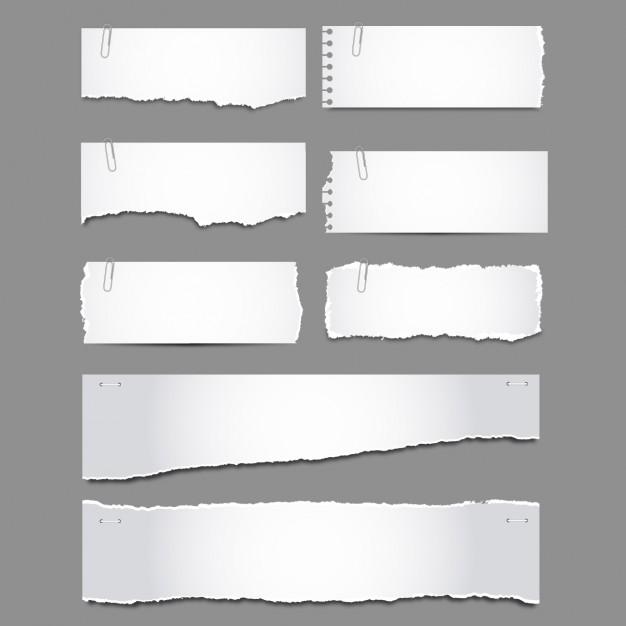 Paper Vectors, Photos and PSD files.