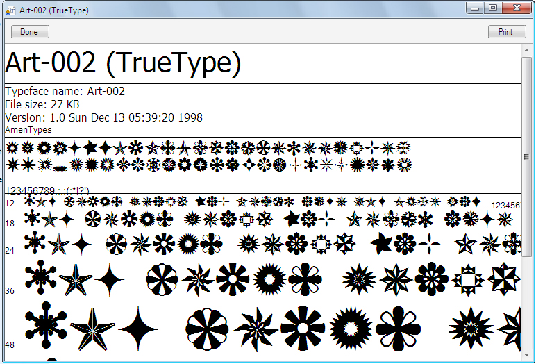 typeface clipart clipground