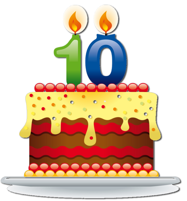 10 years with Typepad (.