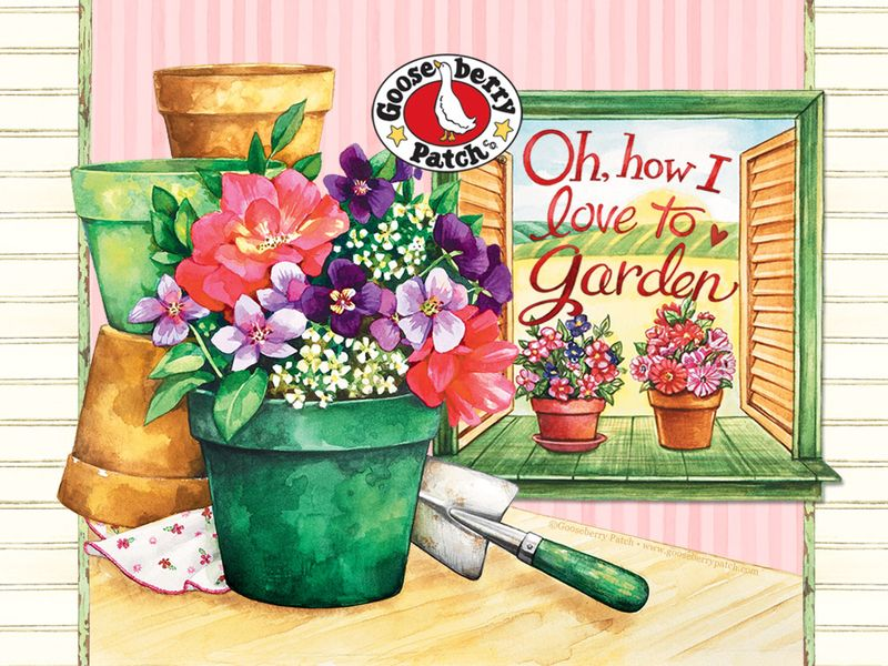 from: http://gooseberrypatch.typepad.com/blog/2012/04/ffg.