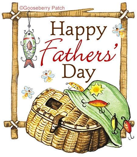 17 Best ideas about Father's Day Clip Art on Pinterest.
