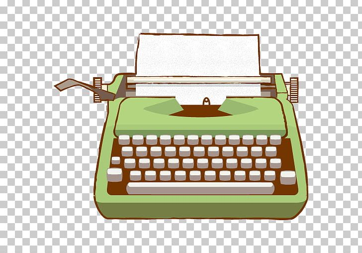 Typewriter Paper PNG, Clipart, Cartoon, Clip Art, Drawing.