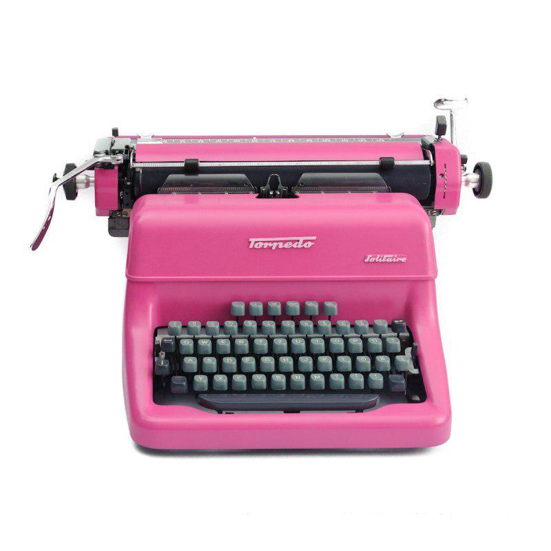 Typewriter PNG Images Transparent Background.