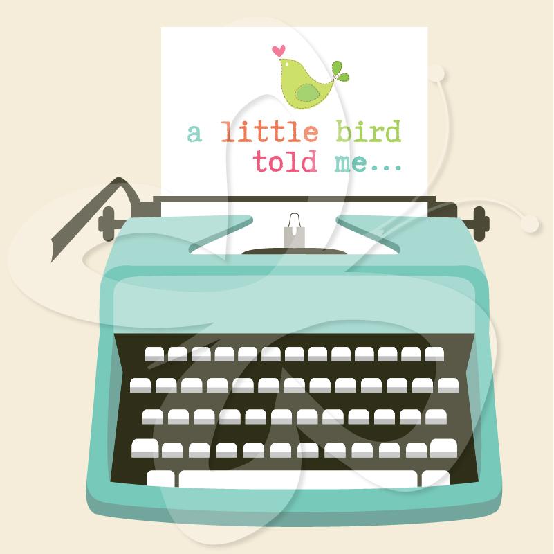 Images Of Typewriters.