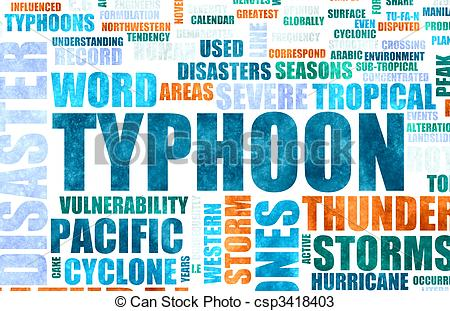 Typhoon Illustrations and Clip Art. 1,117 Typhoon royalty free.