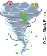 Typhoon Illustrations and Clip Art. 992 Typhoon royalty free.