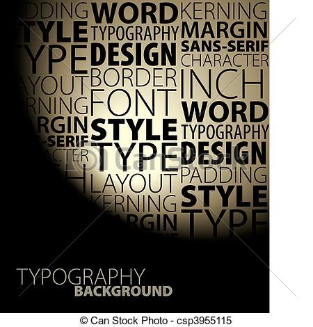 Typo Vector Clip Art Royalty Free. 6,512 Typo clipart vector EPS.