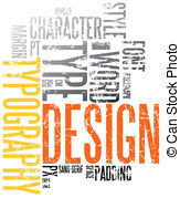 Typo Illustrations and Clip Art. 10,441 Typo royalty free.