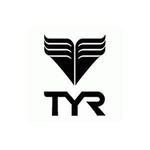 Tyr Logos.