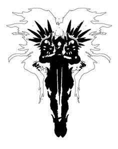 Tyrael the ArchAngel by hoggjade.deviantart.com on @deviantART.