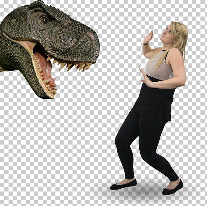 Tyrannosaurus Aggression Zara Emotion Sedgwick Claims.
