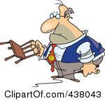 Tyranny clipart #17
