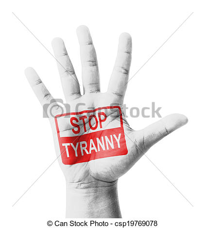 Tyranny Stock Photos and Images. 235 Tyranny pictures and royalty.