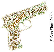 Tyranny Stock Illustrations. 89 Tyranny clip art images and.