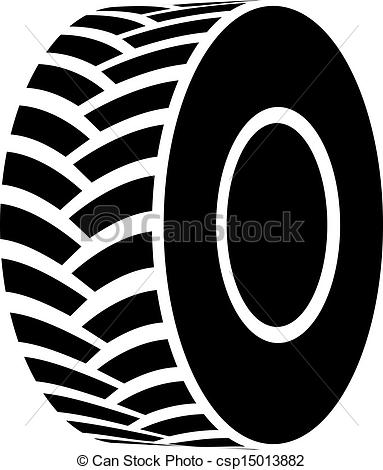 Tyre Stock Illustrations. 6,554 Tyre clip art images and royalty.