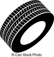 Tyre Vector Clip Art EPS Images. 3,642 Tyre clipart vector.